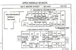 ApexMiddleClassroomMap_BuildingB